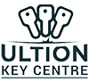 ultion-key-centre-staffordshire