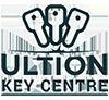 ultion-key-centre-staffordshire